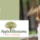 Google Banner Enrollment 20192 80x80 - Easter Bunnies at Apple BLossoms