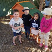 child-care- mooroopna
